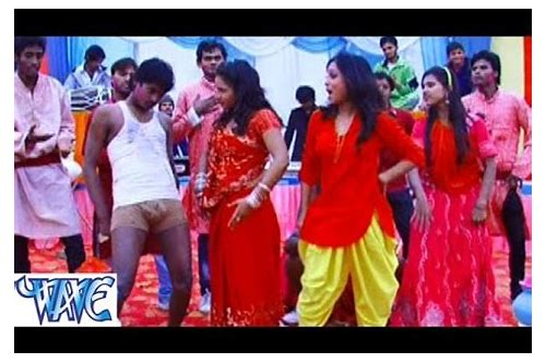download bhojpuri song 2015