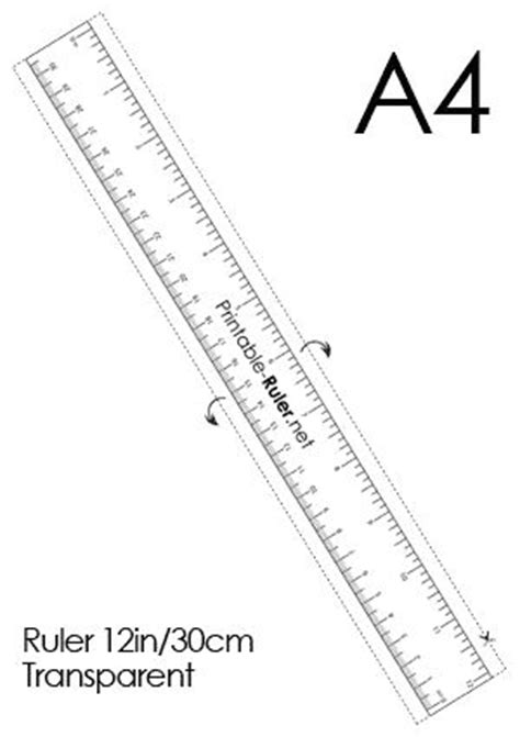 printable ruler ruler pin by cathy nielsen on jewelry pinterest