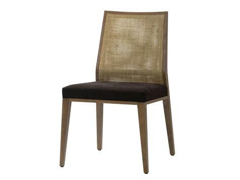 chaise cuisine beautiful chaises roche bobois ideas lalawgroup us