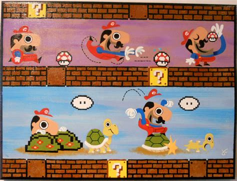 pixel character 1 mario by meowmixkitty on deviantart mario pixel love for sale by justincoffee on deviantart