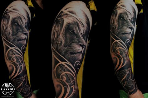 best tattoo artist in ta home ma tatto bali
