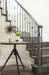 Outer Staircase Design 25 Best Ideas About Iron Stair Railing On Wrought Iron Stair Railing Iron