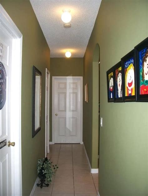 paint colors for narrow hallway paint colors for small hallways narrow hallway decorating