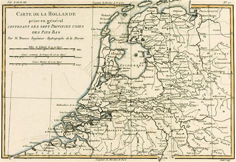 netherlands map dwg map of including the seven united provinces of the
