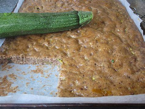 zucchini kuchen zucchini kuchen rezept mit bild mipidus chefkoch de