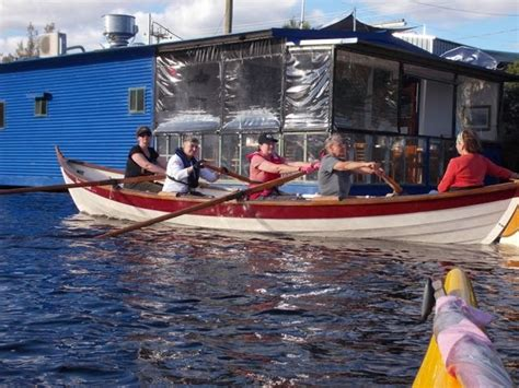 row your boat fish and chips twilight fish and chip row on saturday 5 december lbt