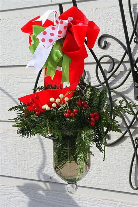 grinch christmas ideas create a grinch for