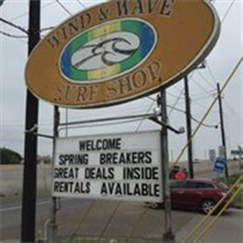 sporting goods corpus christi wind and wave 12 reviews sporting goods