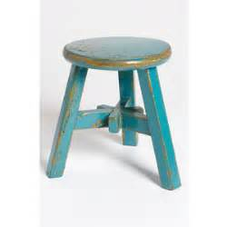 small decorative wood stool royola pacific designs