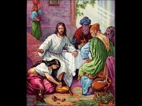 imagenes del lunes santo reflexiones de semana santa lunes santo youtube