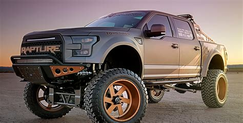 f 150 accessories best 2010 ford f 150 accessories photos 2017 blue maize