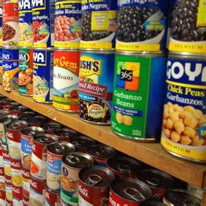 food pantry in ny poughkeepsie ny food pantries poughkeepsie new york food