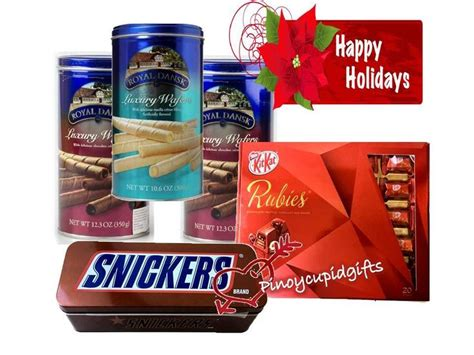27 best send christmas gifts to philippines images on