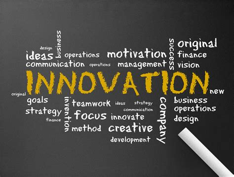 Best Innocation Ideas For Who Did Mba by 201 Mergence De La Chine Innovante Et Baisse De La R D