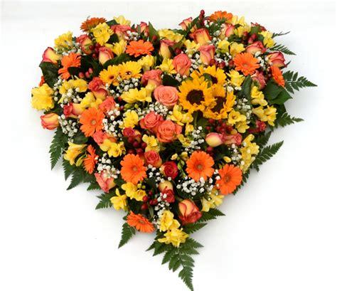immagini di ci di fiori cuore di fiori fiori de berto consegna fiori a