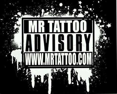mr tattoo burlington nj mr home
