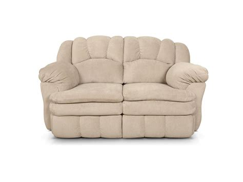 console loveseat england furniture mathis double reclining loveseat