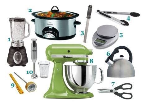 best kitchen gadgets at the zoo the best new kitchen gadgets 28 images the best