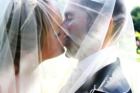 makeover photoshoots and wedding photography in manchester