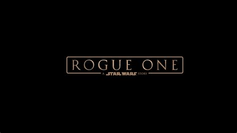 rogue one a wars story rogue one a wars story 4k poster hd 4k