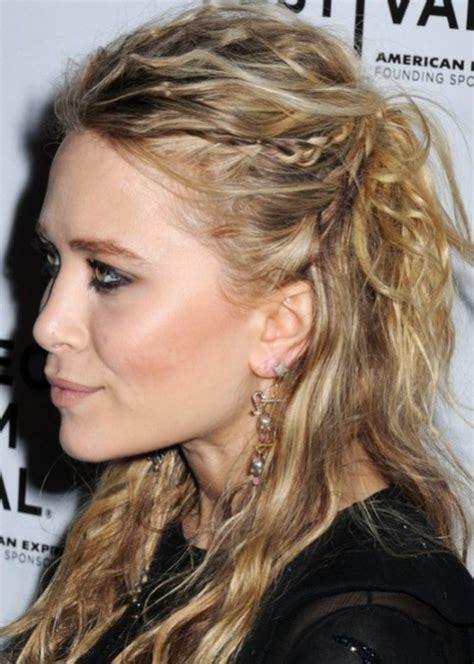 hairstyle bubble back hairstyle bubble back hairstylegalleries com