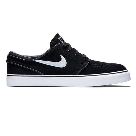Sepatu Nike Zoom Stefan Janoski tenisky nike sb zoom stefan janoski black white