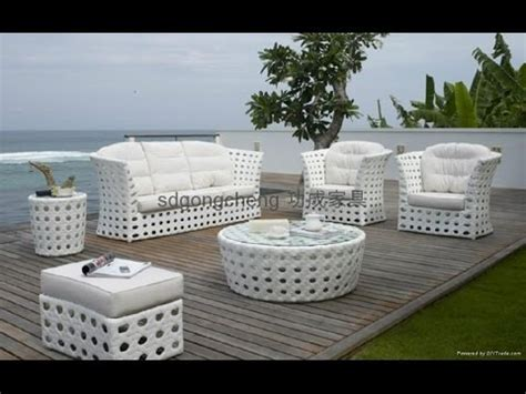 Outdoor Patio Furniture Australia White Outdoor Wicker Furniturewhite Wicker Outdoor Furniture Australia White Resin Patio
