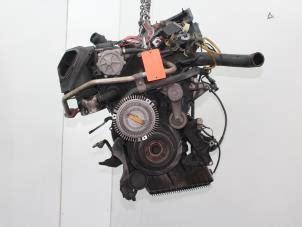 bmw  motoren voorraad onderdelenlijnnl