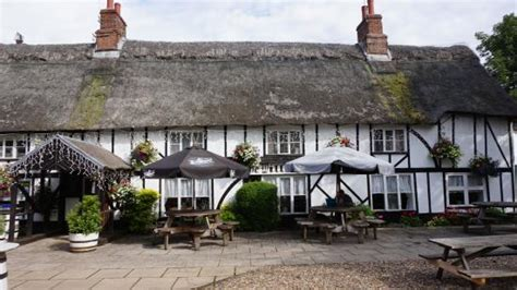 willow house hotel front picture of the willow house watton tripadvisor