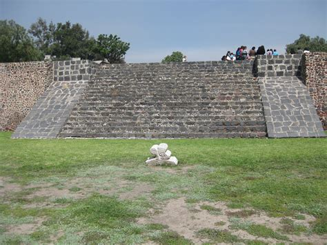 noticias chimalhuacan estado de mxico secretos ocultos en la zona arqueol 243 gica los pochotes en