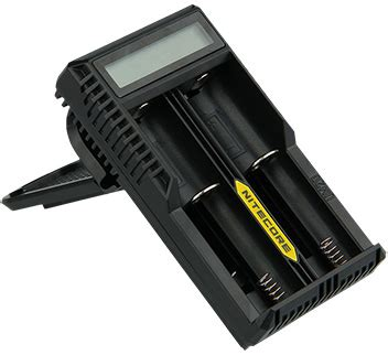 Nitecore Um20 Smart Battery Charger With Lcd Screen nitecore um20 usb charger end 10 8 2016 12 15 pm