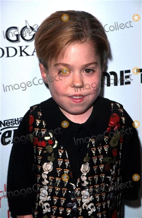 josh ryan evans young grinch photos and pictures 4 29 2001 the 3rd movieline young