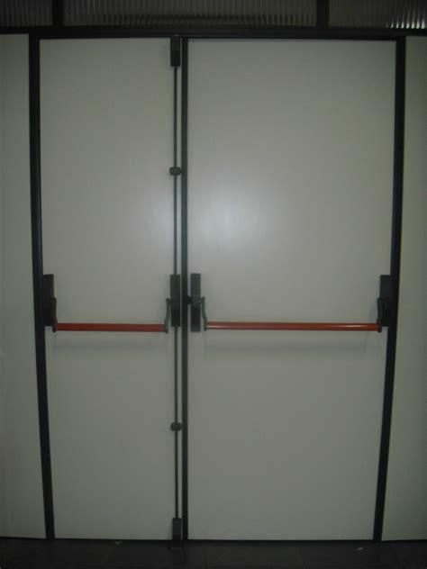porta antipanico porta anti p 226 nico pre 231 o cpa portas