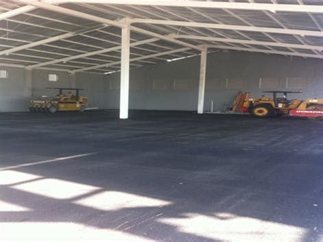 lowes lincoln ca onix proyectos lowes oferre lincoln