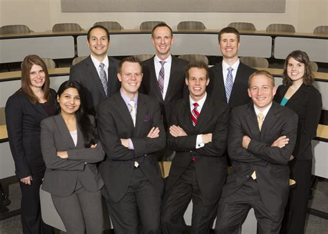 Byu Executive Mba Tuition by Byu Marriott School Of Business News Byu Marriott