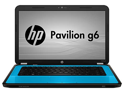 Driver Hp Pavilion G6 Windows 7 32 Bit Wifi
