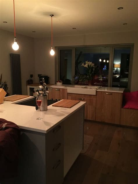 are ikea kitchen cabinets good quality ikea kitchen 15 best images about house taken shape on pinterest