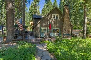 image gallery lake tahoe cabins