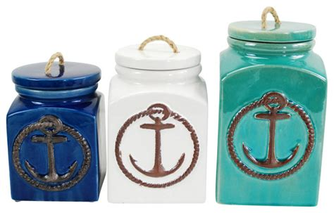 fashioned kitchen canisters fashioned kitchen canisters fantastic fashioned