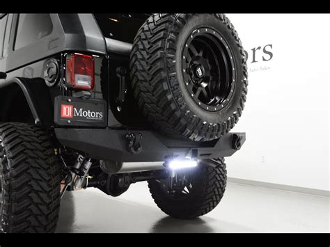 jeep backup light switch 2015 jeep wrangler unlimited rubicon for sale in tempe az