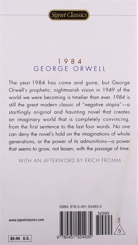biography george orwell summary best dissertation writing services uk essay paper