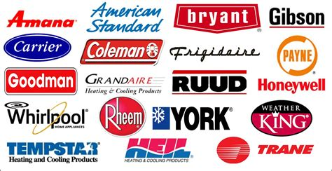 goodman air conditioner brands ac service melbourne and palm bay a best air and heat