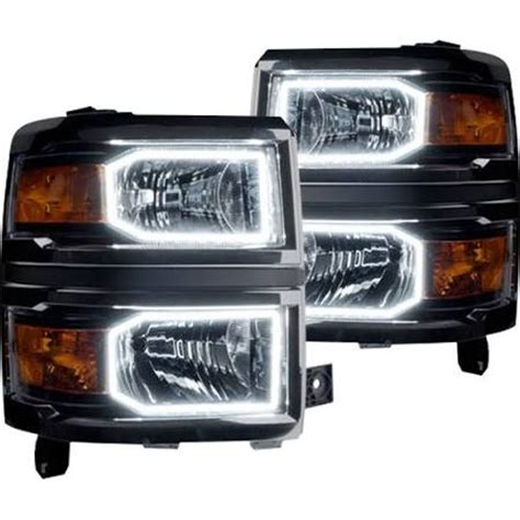 2014 chevy silverado light replacement replacement bulbs for the 2014 chevy silverado autos post