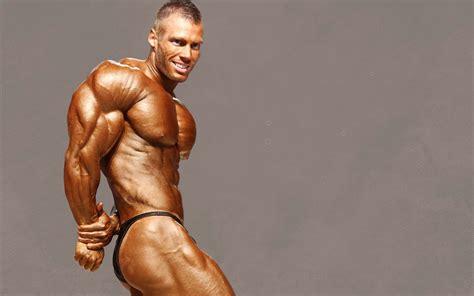 Bodybuilding Wallpaper Free