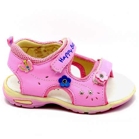 baby sandals size 3 infant sandals summer shoes size uk 2 5 3 5 4 5