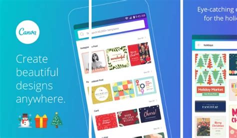 canva on android canva for android mobilityarena