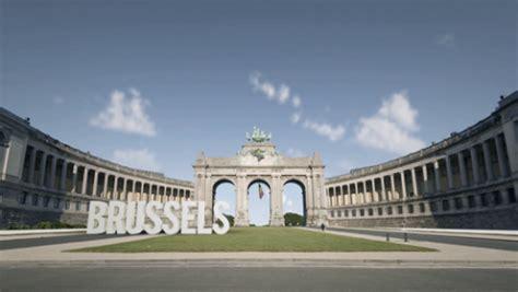 oficina turismo belgica b 233 lgica como destino tur 237 stico b 233 lgica en espa 241 a