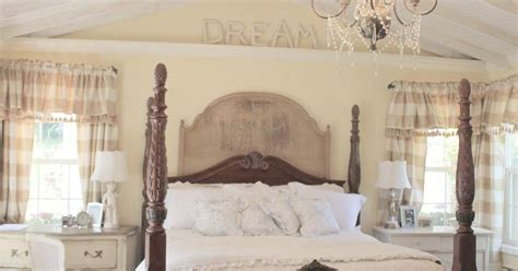 in my bedroom in french my favorite room in the house my french cottage inspired bedroom hometalk