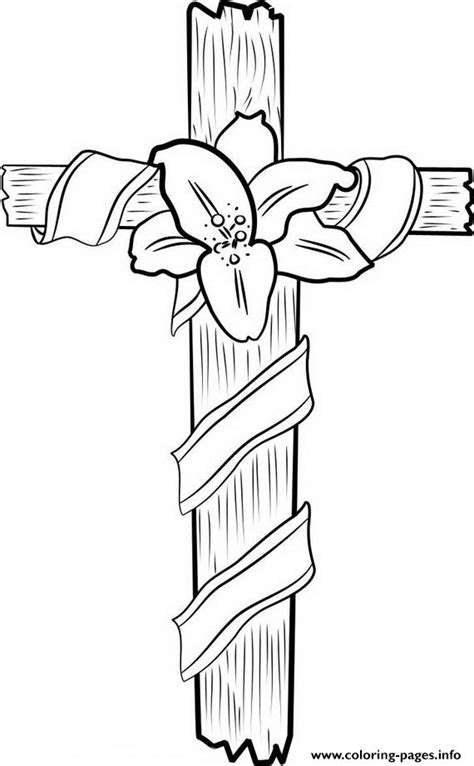 printable coloring pages for good friday good friday good friday pintables for kids coloring pages