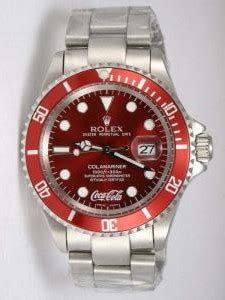 Jam Replika Wall Clock Rolex Submariner Twotone Blue 1 1 Dgn Aslinya replica rolex oyster perpetual colamariner submariner 18